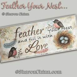 SC19001webSC-Feather-Your-Nest
