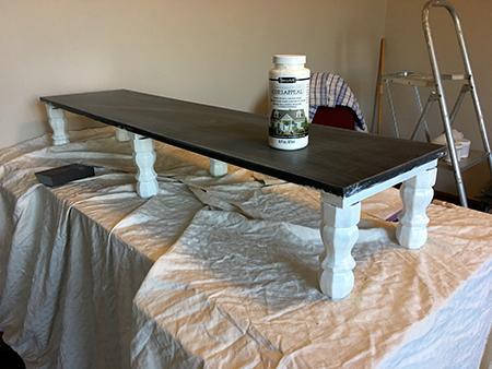 Table-Top-Shelf-IMG_3134