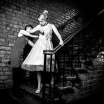 Lookbook Behind The Scenes 7