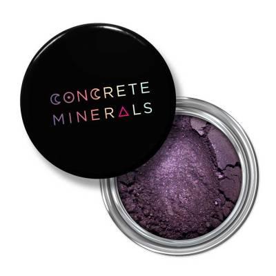 concreteminerals