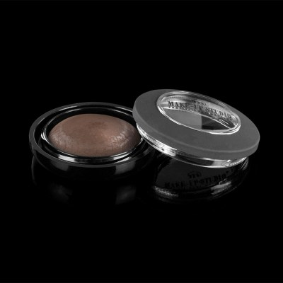 makeupstudio-browpowder