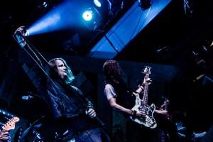 Mandrakes Monster - Eurosonic Noorderslag - 10