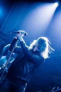 Mandrakes Monster - Eurosonic Noorderslag - 4