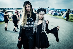 meraluna2016-miss&mr-6