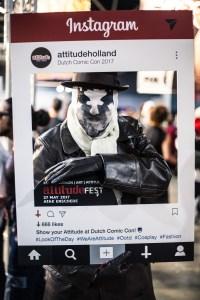 DutchComicCon2017-23