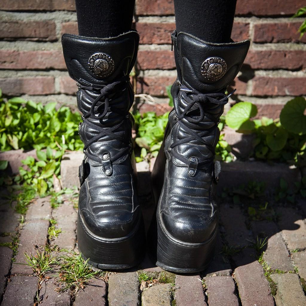 shoes-festivallook