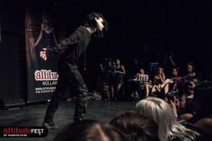 AttitudeFest-Sharon-28
