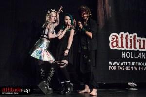 AttitudeFest-Sharon-31