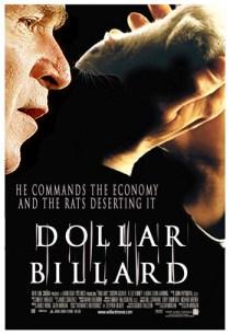 DollarBillard