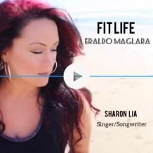 Sharon Lia guest on the Eraldo podcast 5 19 2020