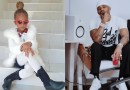 Tiffah Cracks Up Netizens After Referring To Diamond Platnumz As A Girl In A Video!