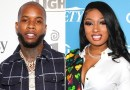 'Trying To Frame' Tory Lanez Denies Shooting Megan In New Album.