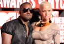 """He Bullied Me For 10 Years!"" Amber Rose Exposes Kanye West For Slut-Shaming Her"