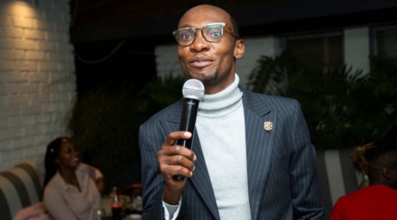 These Are The Reasons For Comedian Dr. Ofweneke's 4 Highschool Expulsions!
