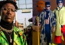Rapper Octopizzo Calls Out Kenyans For Snubbing Local Music