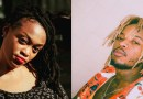 Anything for clout! Rapper Kyki exposes Magix Enga for allegedly not brushing his teeth.