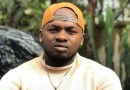 """Moving out of Nairobi is not a solution!"" Khaligraph Jones responds to Jalang'o."