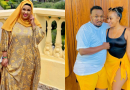 See the video of Jamal and Amira dancing days after he dumped Amber Ray