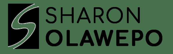 Sharon Olawepo