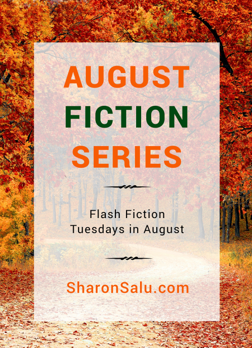 August-Flash-Fiction-Series-Tuesdays-Nigerian-Fiction-Writer