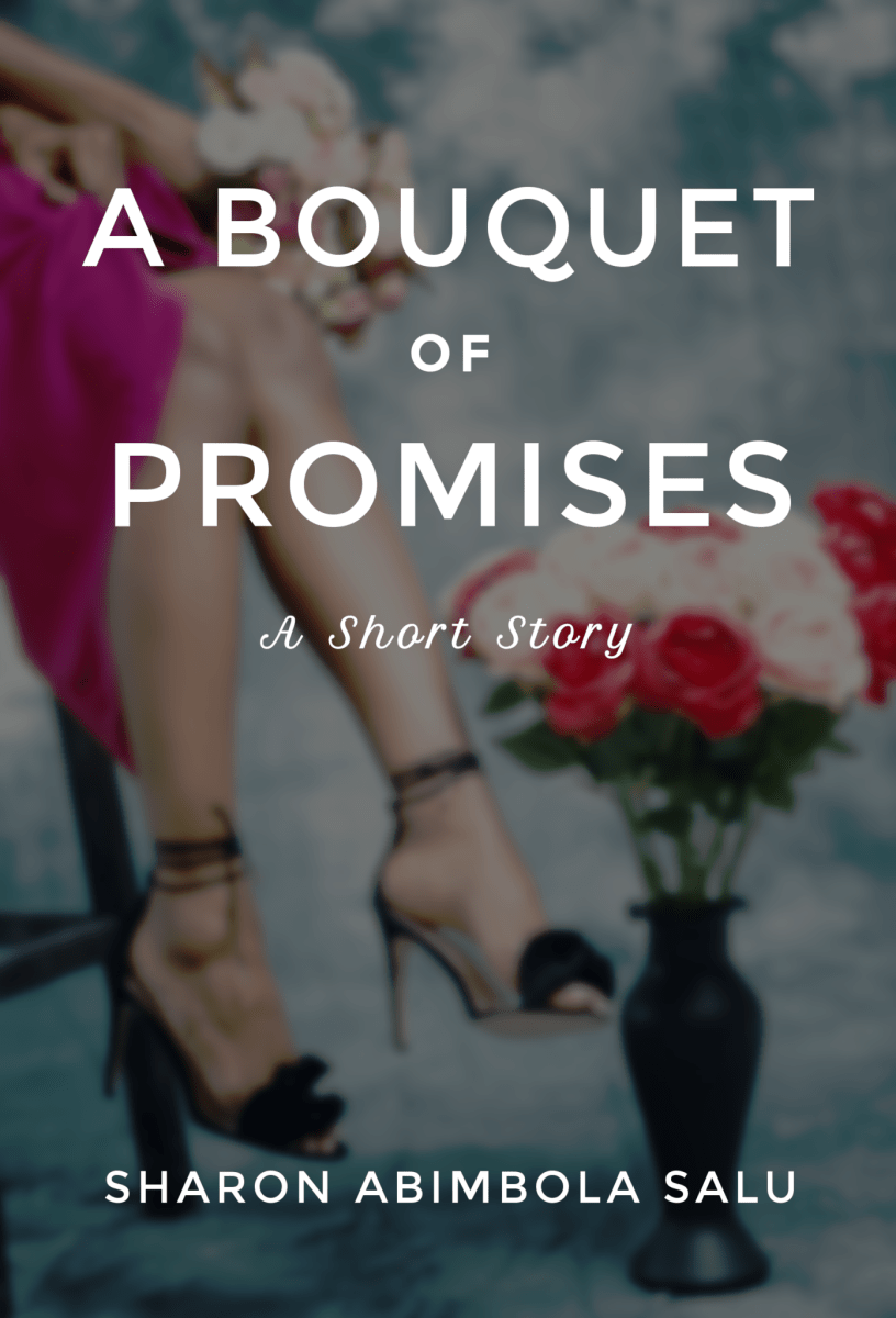A Bouquet of Promises: September Short Story 1