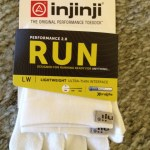 injinji toe socks