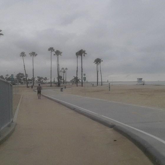 #45 Rock The Ocean