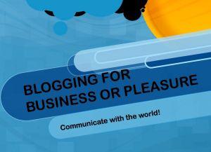 BloggingPPCover