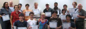 LEARN CLASSES -screenwriting yoga 005