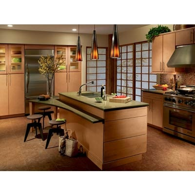 kitchen cabinet doors houston tx custom cabinet doors texas cabinet rh hgloq p7 de modern kitchen cabinets dallas tx rta kitchen cabinets dallas tx