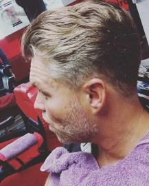 hair-cut17
