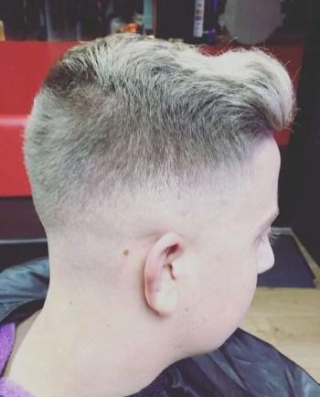 hair-cut20