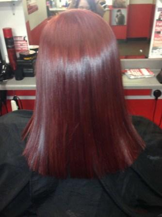 ladies_hair10