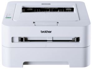 Brother MFC-J6535DW Driver