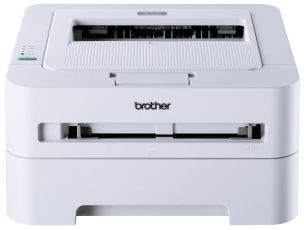 Brother MFC-J6520DW Driver