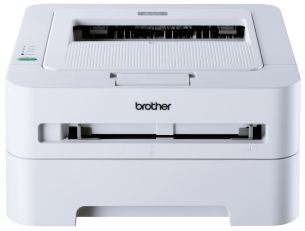 Brother HL-L6200DW Driver