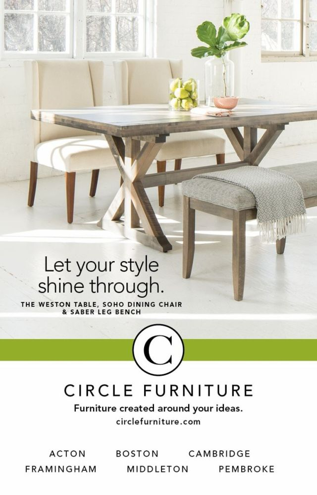 circlefurniture