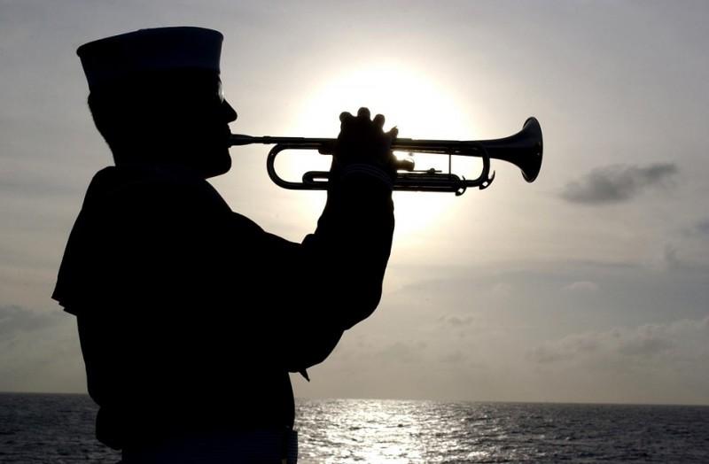 【ボイトレ】効果的な発声練習でなければ意味がない【音階練習を行う上で意識すべき事】