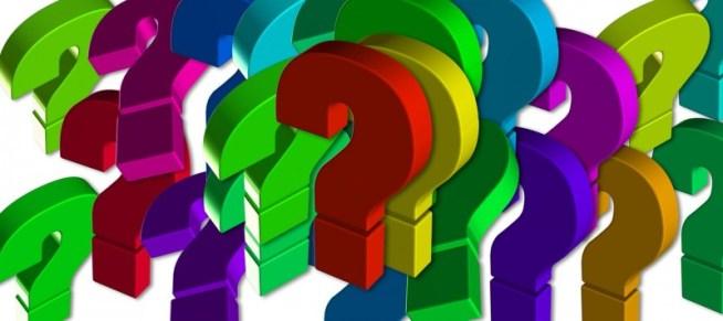 question-1422584_1280