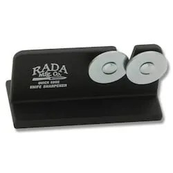 Rada Quick Edge Knife Sharpener R119