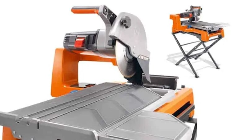 The Sharpen-up Tile Saw Buyeru0027s Guide  sc 1 st  Sharpen Up & Best Tile Saw for the Money (Top 5 Reviews for 2017) - Sharpen Up