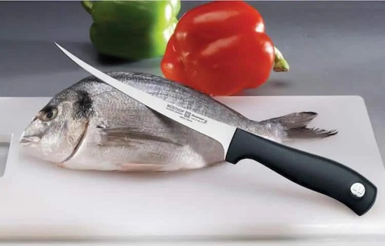 Amazon Kitchen Knife Sets