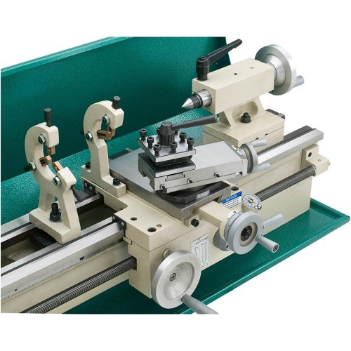 The Best Metal Lathe For The Money Top 5 Reviewed Sharpen Up