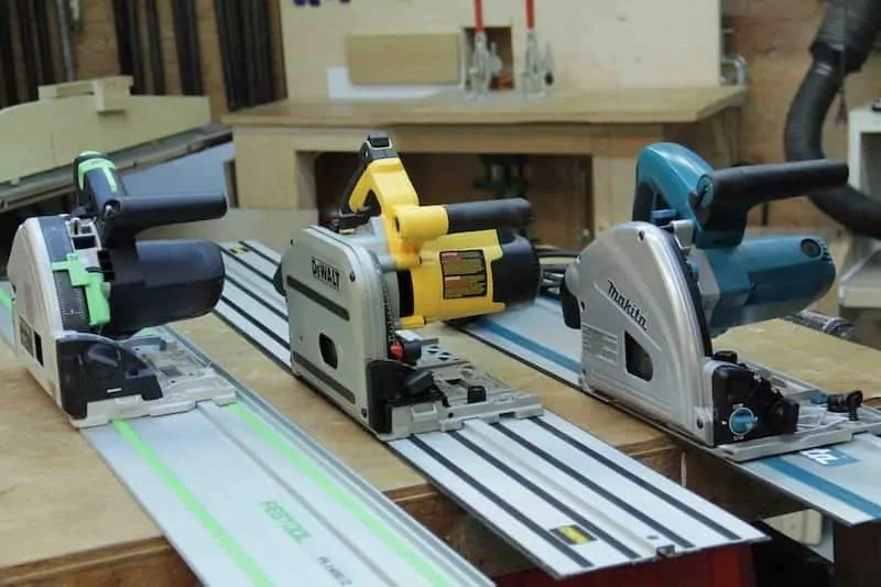best-track-saw-reviews