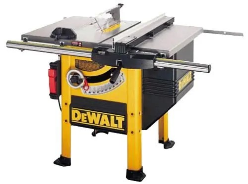 Best Track Saw For The Money Top 5 Picks For 2018
