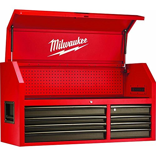 Top 10 Best Portable Tool Boxes Amp Rolling Tool Chests