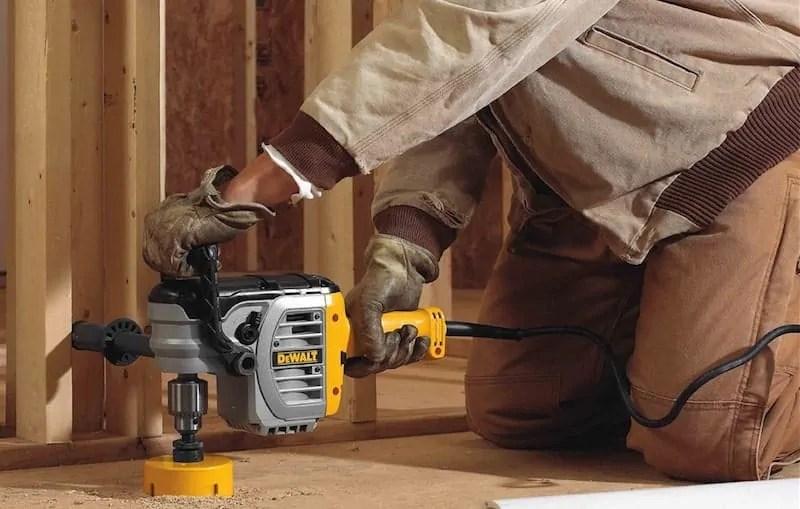 stud and joist drill dewalt?resize\=800%2C509 switch wiring schematic de walt dw124k gandul 45 77 79 119 dewalt dw124 wiring diagram at bakdesigns.co