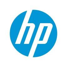 HP Deskjet 2540 All-in-One Printer | SHARPER IMAGE