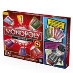 monopoly electronic banking image