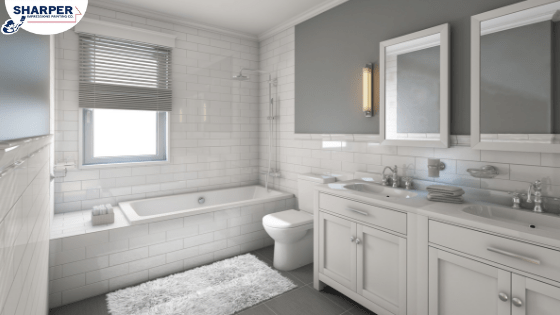 What Color Should I Paint My Bathroom How To Choose The Best Bathroom Paint Colors
